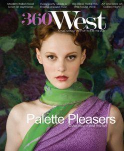 360W-September-2009
