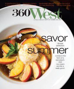 360W-July-2010