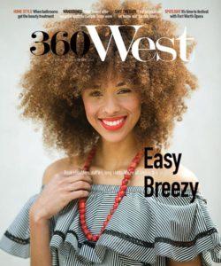 April 2017 Cover
