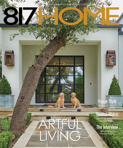 817 HOME Cover 2017