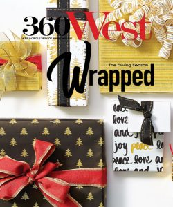 360-West-Magazine December-2018-cover