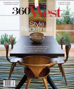 360W-April-2010