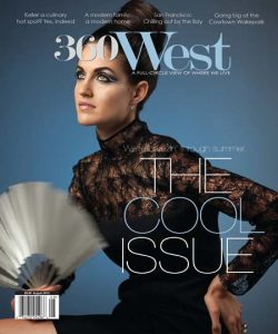 360W-August-2012