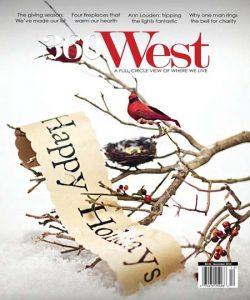 360W-December-2010