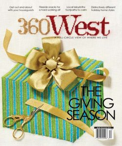 360W-December-2013