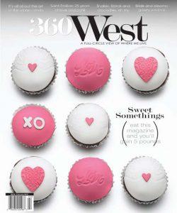 360W-February-2010