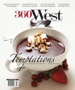 360W-February-2012