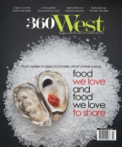360W-February-2013
