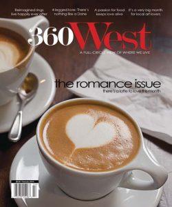 360W-February-2014