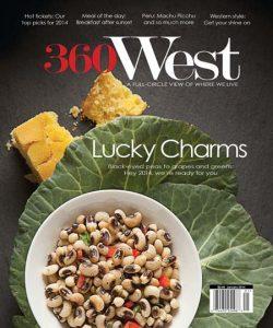 360W-January-2014