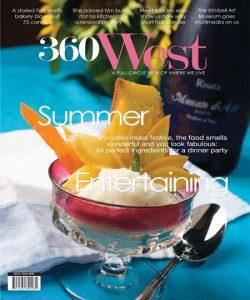 360W-July-2009