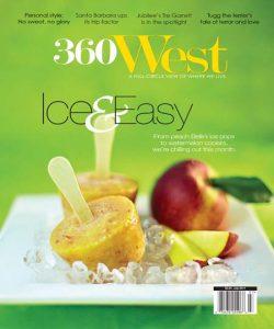 360W-July-2011