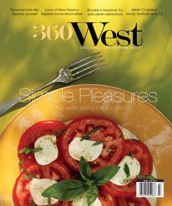 360W-July-2012