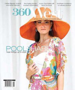 360W-June-2010