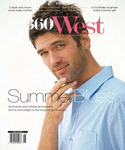 360W-June-2011