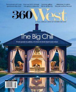 360W-June-2014