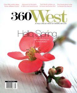360W-March-2014