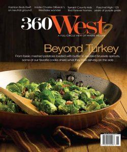 360W-November 2010