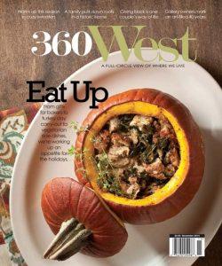360W-November-2014