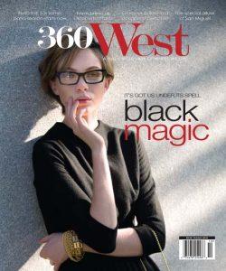360W-October-2010
