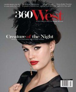 360W-October-2011