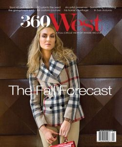 360W-September-2010