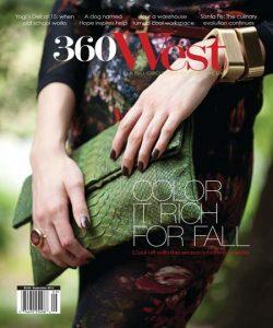 360W-September-2012