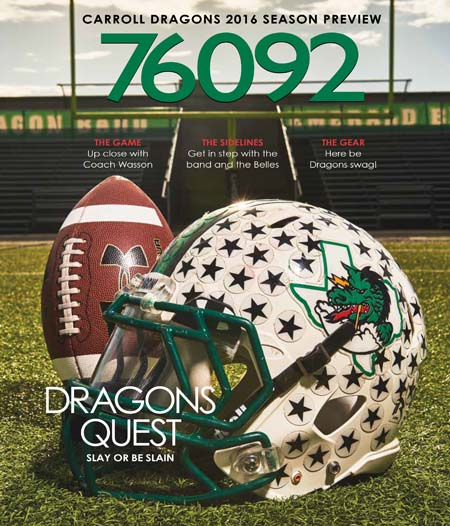 76092 Dragons Preview 2016