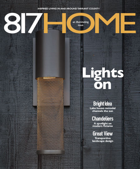 817HOME_Spring__2019_cover